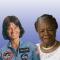 U.S. Mint Announces American Women Quarter Series