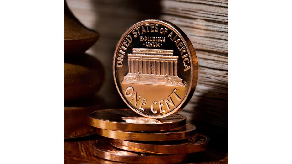 Frank Gasparro: The Man Who Memorialized Lincoln, Kennedy, and Eisenhower in American Coinage