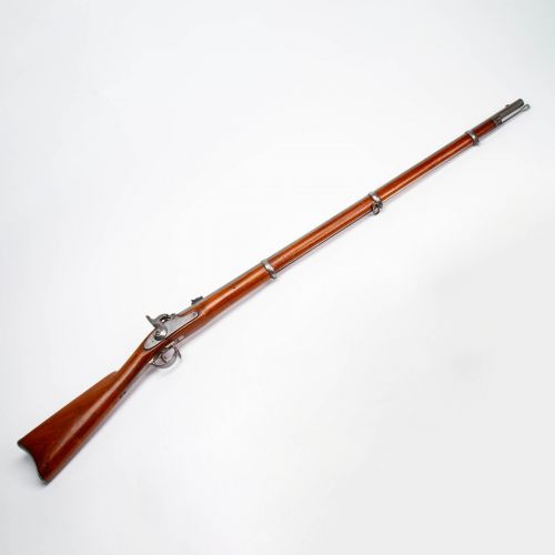 Civil War Colt Model 1861 Special Musket