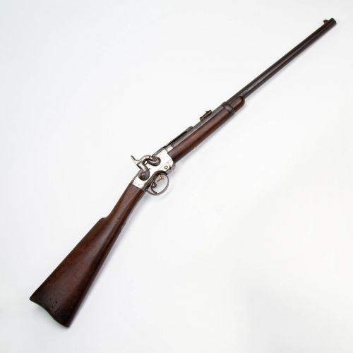 Civil War Smith Cavalry Carbine