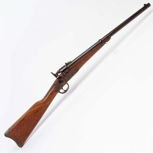 1864 Joslyn Carbine